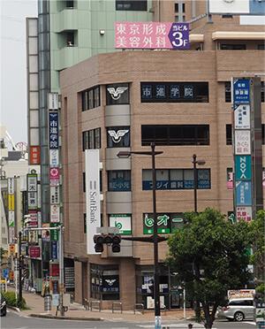 東京 美容 外科 名古屋